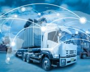 9 ways a freight forwarder add value to the global supply chain