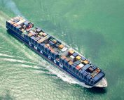 Sea Freight Guide