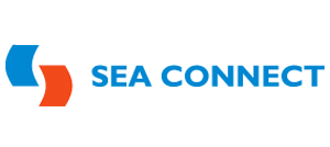 Liner Agency Sea Connect
