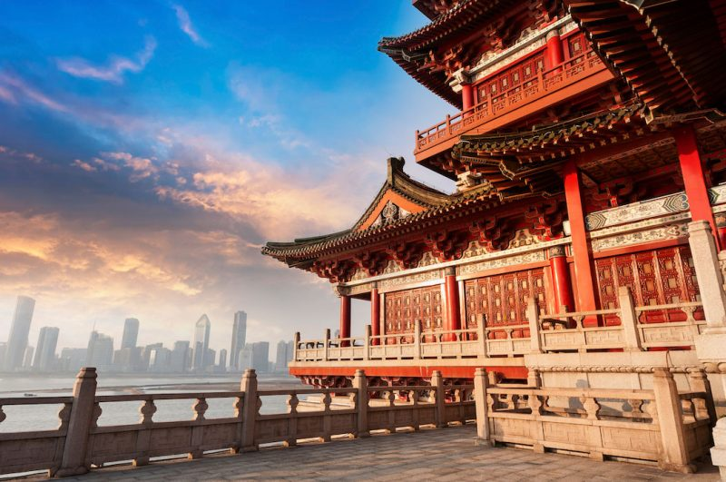 Importing from China? Here are 9 things to remember