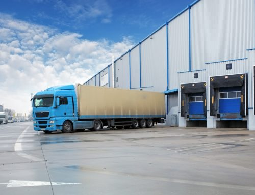 [GUIDE] The Differences between LTL and FTL Road Freight and which one is right for you