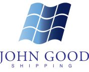 John Good Logistics named Best Family Owned Freight Forwarder Company 2018