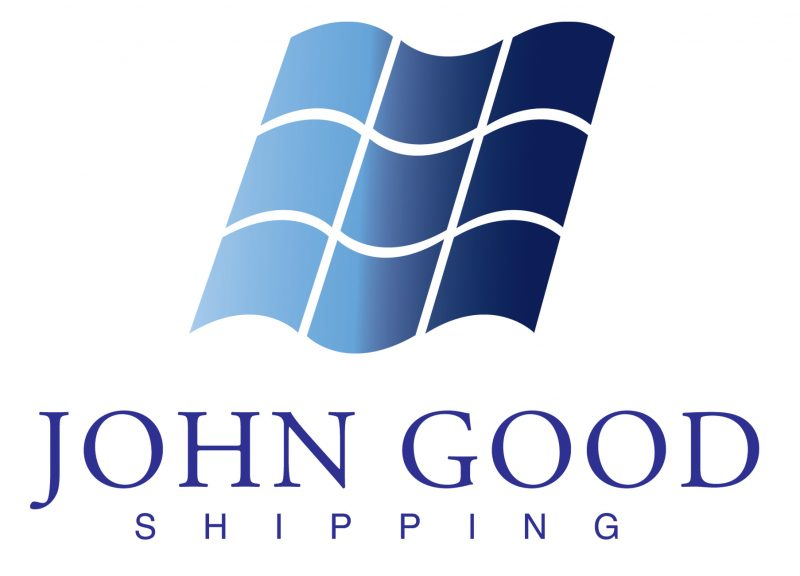 John Good Shipping named Best Family Owned Freight Forwarder Company 2018
