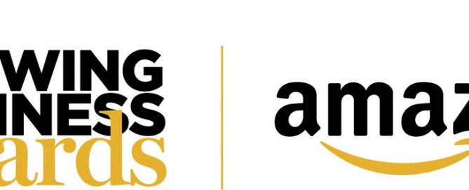 Amazon Growing Business Award