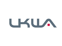 UKWA Contract Conditions for Logistics 2019
