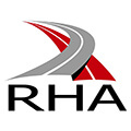 RHA Conditions of Carriage 2009